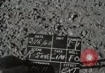 Image of Redstone Missile being fueled from trucks New Mexico United States USA, 1960, second 5 stock footage video 65675023466