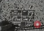 Image of Redstone Missile being fueled from trucks New Mexico United States USA, 1960, second 8 stock footage video 65675023466