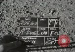 Image of Redstone Missile being fueled from trucks New Mexico United States USA, 1960, second 9 stock footage video 65675023466