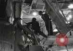 Image of Atlas Missile 5C Cape Canaveral Florida USA, 1959, second 31 stock footage video 65675023480