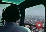 Image of World Trade Center New York City USA, 1970, second 12 stock footage video 65675023511