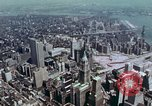 Image of World Trade Center New York City USA, 1970, second 13 stock footage video 65675023511