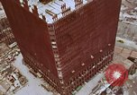 Image of World Trade Center New York City USA, 1970, second 26 stock footage video 65675023511