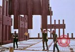 Image of World Trade Center New York City USA, 1970, second 28 stock footage video 65675023511
