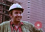 Image of World Trade Center New York City USA, 1970, second 46 stock footage video 65675023511