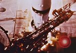 Image of Apollo 11 mission to the moon United States USA, 1969, second 35 stock footage video 65675023517