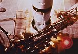 Image of Apollo 11 mission to the moon United States USA, 1969, second 36 stock footage video 65675023517