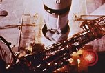 Image of Apollo 11 mission to the moon United States USA, 1969, second 37 stock footage video 65675023517