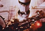 Image of Apollo 11 mission to the moon United States USA, 1969, second 38 stock footage video 65675023517