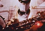 Image of Apollo 11 mission to the moon United States USA, 1969, second 39 stock footage video 65675023517