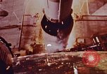 Image of Apollo 11 mission to the moon United States USA, 1969, second 41 stock footage video 65675023517