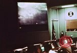 Image of Apollo 11 mission to the moon United States USA, 1969, second 47 stock footage video 65675023517