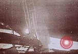 Image of Apollo 11 mission to the moon United States USA, 1969, second 55 stock footage video 65675023517