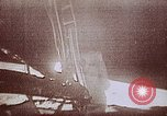 Image of Apollo 11 mission to the moon United States USA, 1969, second 56 stock footage video 65675023517