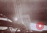 Image of Apollo 11 mission to the moon United States USA, 1969, second 57 stock footage video 65675023517
