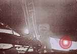 Image of Apollo 11 mission to the moon United States USA, 1969, second 58 stock footage video 65675023517