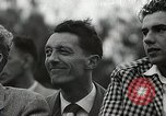 Image of Women's Soccer Holland Netherlands, 1958, second 12 stock footage video 65675023641