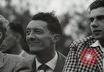 Image of Women's Soccer Holland Netherlands, 1958, second 13 stock footage video 65675023641