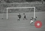 Image of Women's Soccer Holland Netherlands, 1958, second 19 stock footage video 65675023641