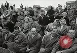 Image of Women's Soccer Holland Netherlands, 1958, second 24 stock footage video 65675023641