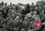 Image of Women's Soccer Holland Netherlands, 1958, second 25 stock footage video 65675023641