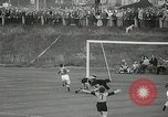 Image of Women's Soccer Holland Netherlands, 1958, second 27 stock footage video 65675023641