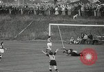Image of Women's Soccer Holland Netherlands, 1958, second 28 stock footage video 65675023641