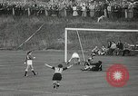 Image of Women's Soccer Holland Netherlands, 1958, second 29 stock footage video 65675023641