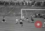 Image of Women's Soccer Holland Netherlands, 1958, second 30 stock footage video 65675023641