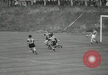 Image of Women's Soccer Holland Netherlands, 1958, second 32 stock footage video 65675023641
