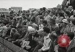 Image of Women's Soccer Holland Netherlands, 1958, second 33 stock footage video 65675023641