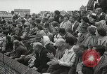 Image of Women's Soccer Holland Netherlands, 1958, second 34 stock footage video 65675023641