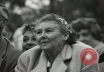 Image of Women's Soccer Holland Netherlands, 1958, second 45 stock footage video 65675023641
