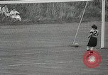 Image of Women's Soccer Holland Netherlands, 1958, second 51 stock footage video 65675023641