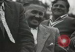 Image of Women's Soccer Holland Netherlands, 1958, second 52 stock footage video 65675023641