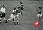 Image of Women's Soccer Holland Netherlands, 1958, second 54 stock footage video 65675023641