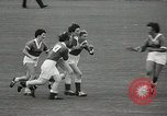 Image of Women's Soccer Holland Netherlands, 1958, second 56 stock footage video 65675023641