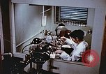 Image of Cancer research Boston Massachusetts USA, 1957, second 20 stock footage video 65675023828
