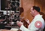 Image of Cancer research Boston Massachusetts USA, 1957, second 35 stock footage video 65675023828