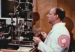 Image of Cancer research Boston Massachusetts USA, 1957, second 36 stock footage video 65675023828