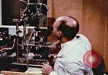 Image of Cancer research Boston Massachusetts USA, 1957, second 37 stock footage video 65675023828
