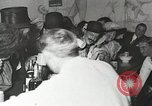 Image of liquor United States USA, 1928, second 4 stock footage video 65675023949
