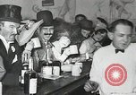 Image of liquor United States USA, 1928, second 7 stock footage video 65675023949