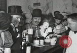 Image of liquor United States USA, 1928, second 8 stock footage video 65675023949