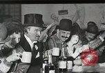 Image of liquor United States USA, 1928, second 9 stock footage video 65675023949