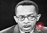 Image of Civil rights movement United States USA, 1963, second 6 stock footage video 65675024050