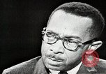 Image of Civil rights movement United States USA, 1963, second 9 stock footage video 65675024050