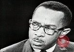 Image of Civil rights movement United States USA, 1963, second 11 stock footage video 65675024050