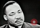 Image of Civil rights movement United States USA, 1963, second 16 stock footage video 65675024050