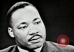 Image of Civil rights movement United States USA, 1963, second 17 stock footage video 65675024050